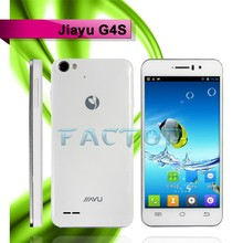 Jiayu G4 advanced new coming android 4.2 MTK6589T quad core dual sim card mobile phone