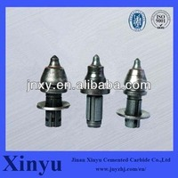 Tungsten Carbide Teeth in High Quality/ Cement Carbide Milling Tips for Road Construction
