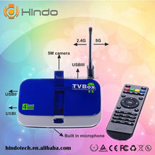 Google Android 2.1 2.2 4.0 4.1 4.2.2 4.3 4.4 tv box Media Player full hd 1080P WIFI HDM XBMC YOUTUB google android 4.4 tv box