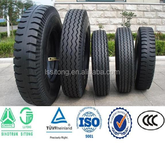 china truck and trailer tire for sale with excellent quality
