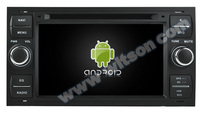 WITSON ANDROID 4.2 AUTO CAR DVD GPS NAVIGATION FORD MONDEO 2003-2007/GALAXY 2005-2007/FUSION 2006-2011 WITH A9 CHIPSET 1080P