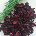 Nuritive vegetables Dried Sugar Beet Root Dehydrated Beet root Flakes
