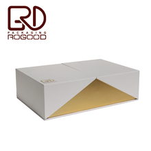 Custom cardboard paper cosmetic packaging box for essential oil, RGD-P1014