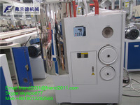Hopper Drying Machine/Plastic Hoper Dryer with CE Certificate