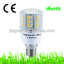 strobe light alibaba led lights led fridge led bulb