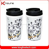 260ml starbucks cup(KL-SC137)