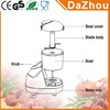 Eurpoe Market Made In China Best Quality Mini Meat Chopper For Home Chilli