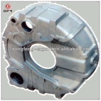 Automobile flywheel for trucks for car part