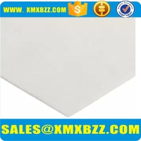 microfiber cleaning table cloth