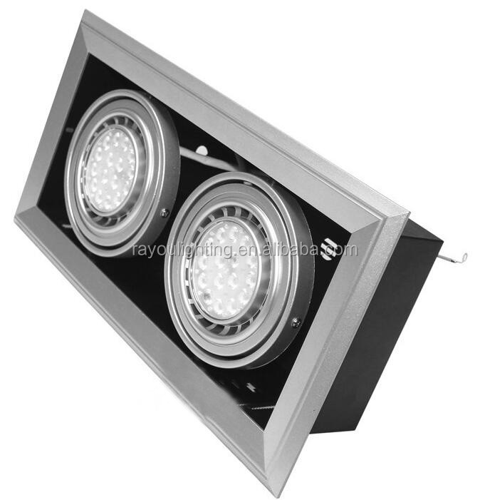 ar111-replace-grille-spotlight-fixture