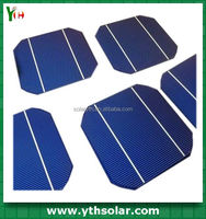 buy potovoltaic cells, 156*156, 125*125 ,best solar cell price