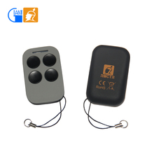 Universal wireless Remote Control /Transmitter/Keyfob JJ-RC-SM12
