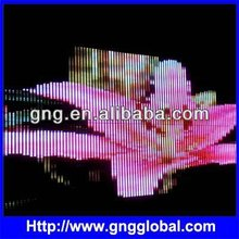 xxx Video China Full Color Outdoor LED Screen Displays