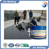 two component polyurethane waterproof coating for construction/building coating