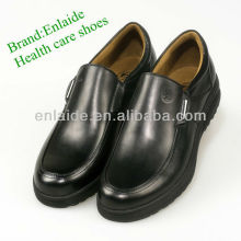 Men health shoes 2013 new style alibaba cn