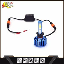 Good Quality Replace Car Led Headlight