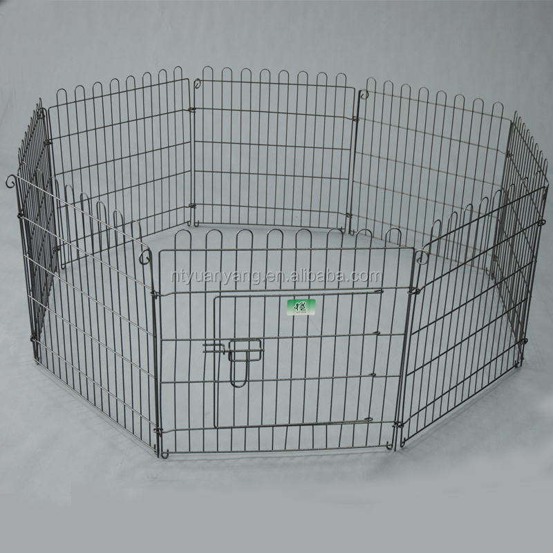 Useful Oem Expandable indoor rabbit hutch