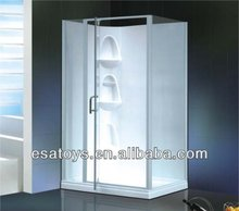 shower room appliance S2070735 1190X893X1950MM