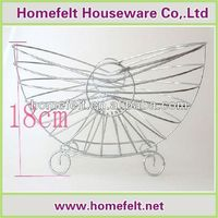 2014 hot selling colander with stand