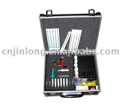 Complete Set Tattoo kits For Beginner
