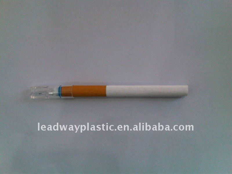 cigarette holder, cigarette filter,disposable filter