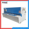 2017 New Type Metal Sheet Cutting