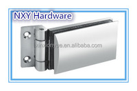 single side Glass door hinge ,shower door hinge;