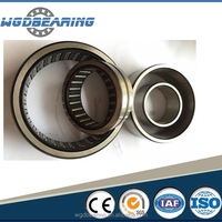 GBR 364828 UU China hot sale Needle Roller bearing 100% Original GBR 364828 U