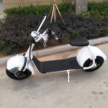 18*9.5 inch green power electric motorcycle,pure electric moped scooter,adult electric motorcycle