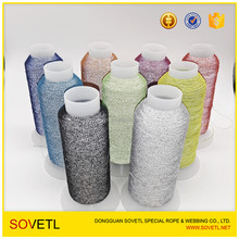3m reflective embroidery sewing thread