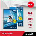 a3 a4 a5 a6 4r 5r 6r photo paper, 115g-300g single/double side glossy photo paper