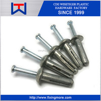 Buy HIT ANCHOR TYPE C ZP AND YZP/EXPANSION SHELL ANCHOR in China ...
