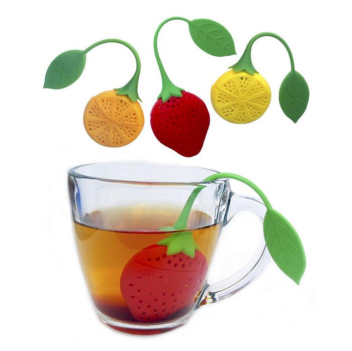 Strawberry Lemon and Orange Tea Infusers 1.jpg