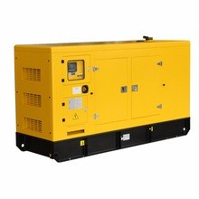 AOSIF generator pramac rental reviews repair service shop,generator store