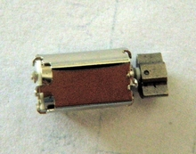 1.5V DC Coreless Motor with High RPM For Model Airplane