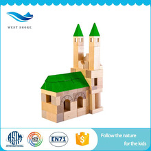 best selling wooden toys educational materials china montessori teaching aid