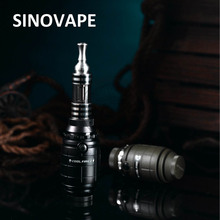 2014 wholesale New Innokin Cool Fire 2 ecig 18350 battery e cigarette innokin itaste cool fire 2 with low price
