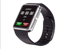 aw08 smart watch phone, gsm smart phone wath with touch display gt08 watch