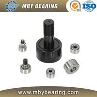 Large Reducer Use Track Roller Bearing CF 20-1 VBUUR /KR47PP