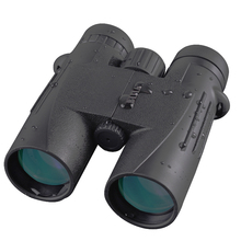 BIJIA 10x42 &12x42 Outdoor Travel Binoculars waterproof floating night vision binoculars