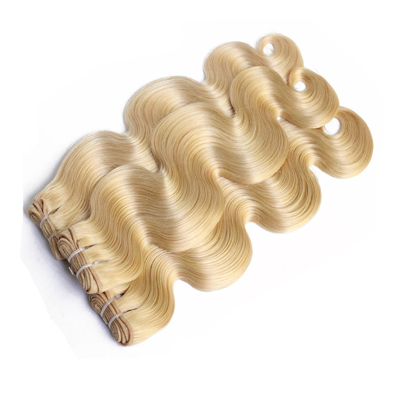 Wholesale Russian Hair Color Online Buy Best Russian Hair Color