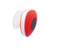 ip4 stereo bluetooth speaker player