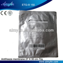 Cryo pad anti freeze 70g