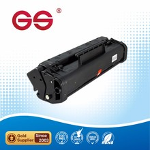 Compatible Toner Cartridge for HP C3906A 3906A 5L/6L/3100 06A