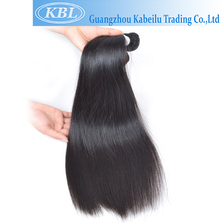 Alibaba supply virgin malaysian hair unprocessed,malaysian hair sew in styles,malaysian hair south africa