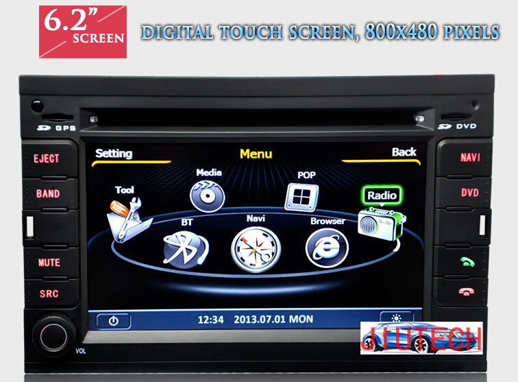 voiture st r o pour peugeot 3008 307 multim dia de navigation gps navigation dvd lecteur gps. Black Bedroom Furniture Sets. Home Design Ideas