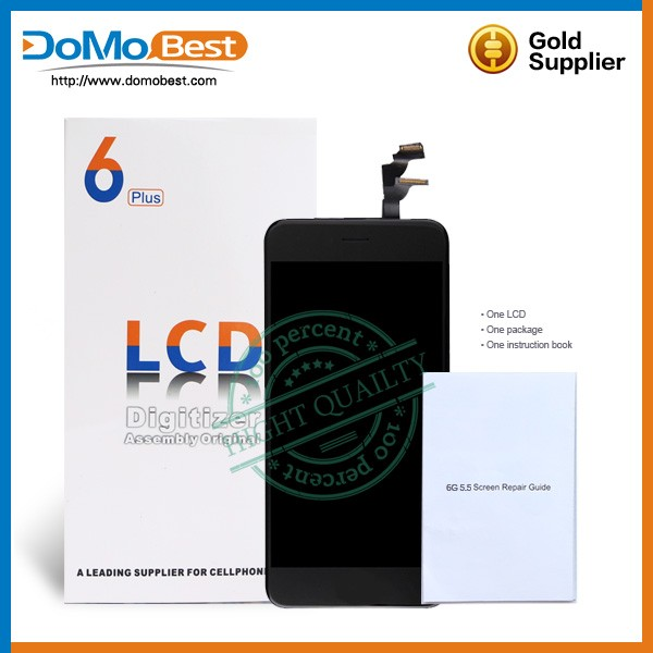 Brand new for phone 7 plus lcd digitizer assembly, Original LCD Digitizer Assembly