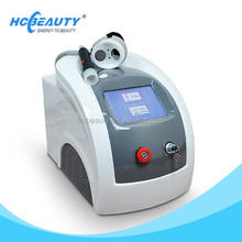 Super slimming_focus ultrasound cavitation