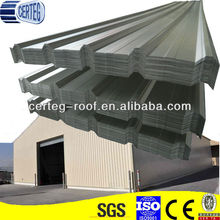 Roofing Sheet from Metal Building metal barn roofing