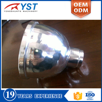 OEM/ODM spinning good lamp